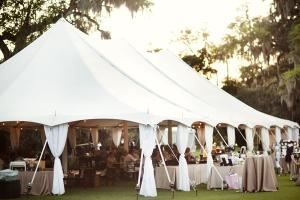 Ruth's House, Holly Hill — Ruths House is a event rental company serving South Carolina offering beautiful tents, chairs, dance floors, staging and much more for any type of event.  We have a unique inventory and offer great pricing. Contact us today.  