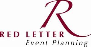 Red Letter Event Planning, Coeur d'Alene