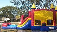 Brandon Bounce - Best Prices In Town!!