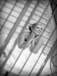 King Street Photo Weddings, Charleston — They say you are best when you are passionate about what you love to do – that is why Michel Berda started this journey over 26 years ago. With Vision, Dedication, Love, and Fun, God has blessed him with this great talent.