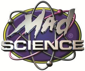 Mad Science of N.E. Central Florida