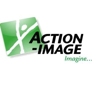Action-Image