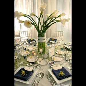 Circle Of Love Package, Uniquely Yours Wedding and Event Planning, Memphis