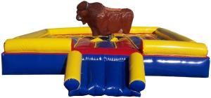 Kid`s Jump jumpers (rentals and sales)