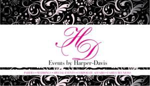 Events By Harper-Davis