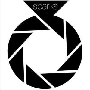 Sparks Videography