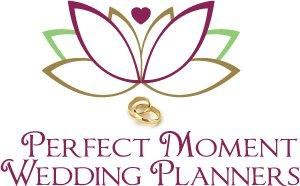 Perfect Moment Wedding Planners