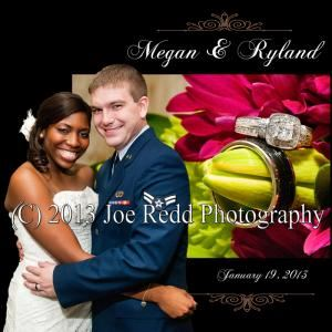 Joe Redd Photography
