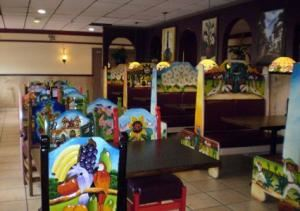 Banquet Room Rental for 75 to 120 guests (8 am to midnight), Quality Inn & Suites, York