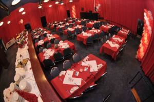 Rehearsal Dinner Packages, Starting at $34.99 per person, Dave & Buster's, West Nyack