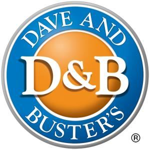 Kids Birthday Party Packages Starting at $19.99 per person, Dave & Buster's, West Nyack