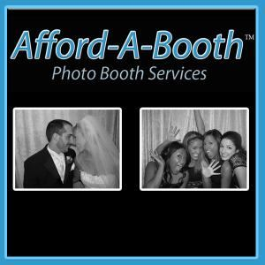 4 Hour Photo Booth Package, Afford-A-Booth - Photo Booth/DJ/Lighting, Delaware