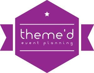 Theme'd Event Planning