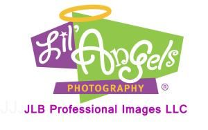 Lil' Angels Photography