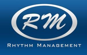 Rhythm Management