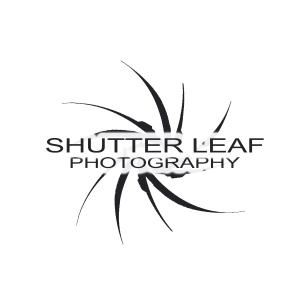 Shutter Leaf Photography
