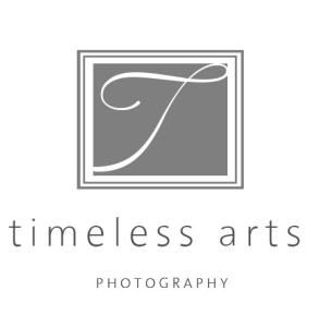 Timeless Arts, LLC Photography