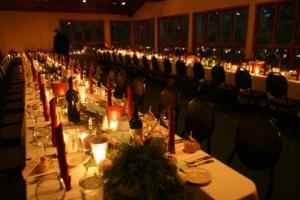 The Event Whisperer