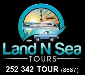 Land N' Sea Tours - Yacht Charters, Boat Rentals, Limousine Service