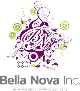 Bella Nova Inc.