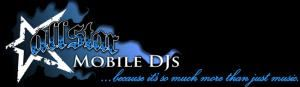 AllStar Mobile DJs