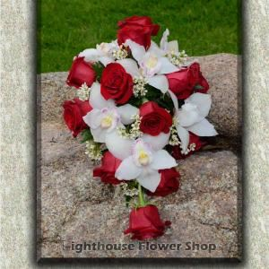 Lighthouse Flowershop, Mesa