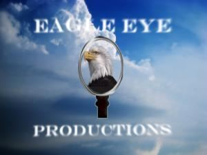 Eagle Eye Productions