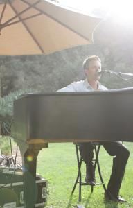 Live Music & DJ Service (Mike & Brian Productions), Temecula