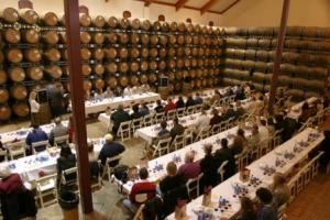 Reserve Events & Destinations - San Luis Obispo