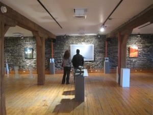 Avenue Art Gallery, Avenue Art Gallery, Montreal