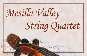Mesilla Valley String Quartet