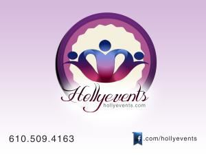 Hollyevents