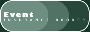 Event Insurance Brokers