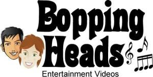 Entertaining Bopper - Party Package #5, Bopping Heads DFW, Fort Worth