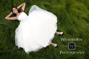 Washburn Photography