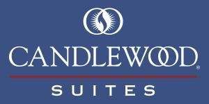 Candlewood Suites Decatur Medical Center