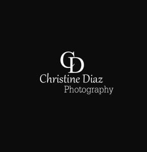 Christine Diaz Photography
