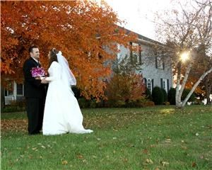 Standard Wedding Package, Bob Coker Photos - Peoria, Peoria