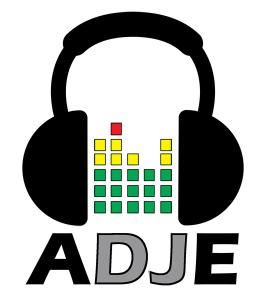 Aairius DJ Entertainment