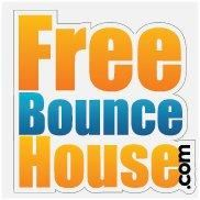 FreeBounceHouse