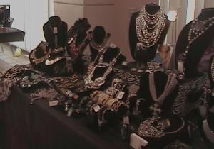 TraciLynn Fashion Jewelry