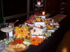 Divine Catering & Events