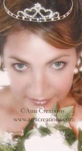 Ami Creations