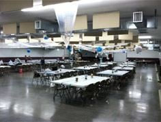 Venue Rental (up to 150 guests), Eau Claire County Exposition Center, Eau Claire