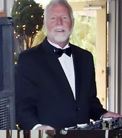Anniversary Party Package, All Occasion Disc Jockeys, Grand Terrace
