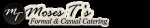 Moses T's Home Cooking