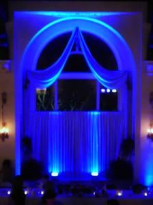 Photo Booth, DJ & Event Up Lighting w/ Props, Album & DVD, Best Choice DJ & Photo Booth, Mentor