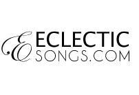 Eclectic Songs Entertainment