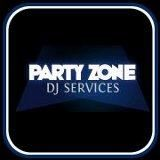 Party Zone DJ Services