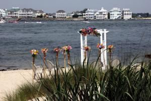 Ocean City Weddings